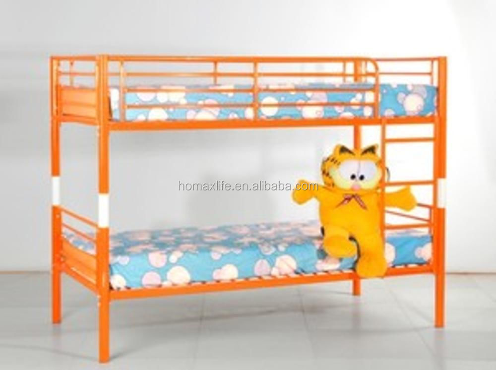 standard measurements for mattresses