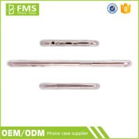 Wholesale Ultra Thin 0.8MM Transparent Case For General Mobile 4G