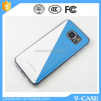 New Flexible Soft Gel TPU Silicone Skin Slim Back Case Cover For Nokia Asha 501