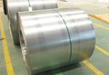 Cold Rolled Annealed Steel Sheet-Coil