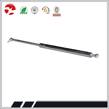 High Pressure Adjustable Gas Springs for Furniture Cabinet Door