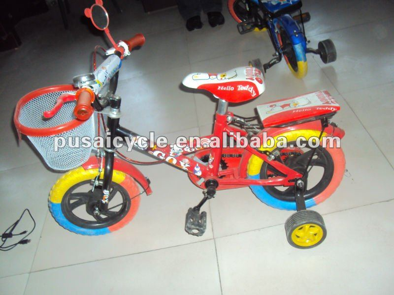 Best Quality ligth bmx bikes for sale