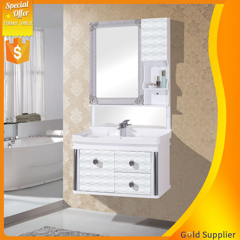 Wholesale china supplier over the toilet storage bed bath and beyond