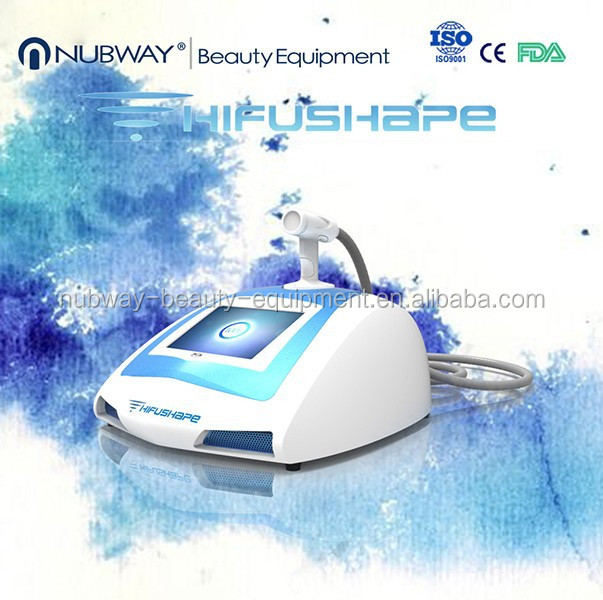the most advanced liposuction cavitation &liposonix focused ultrasound hifushapeslimming fat reduction& body shaping machine
