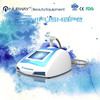 /product-detail/the-most-advanced-liposuction-cavitation-liposonix-focused-ultrasound-hifushapeslimming-fat-reduction-body-shaping-machine-60276906038.html
