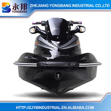 YB-CA-3 Cheap 250CC for 2 person mini water scooter
