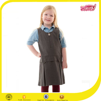 japanese girl school primary school uniforms school uniform colours jumper pinafore dress