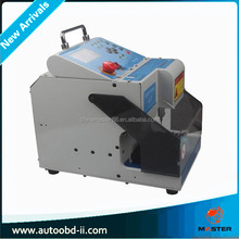 Automatic Electronic Korea MIRACLE-A7 Key Cutting Machine MIRACLEA7 MIRACLE A7 Car Key cutter