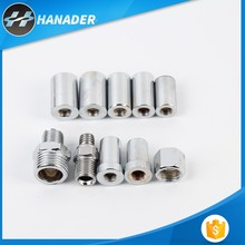 hot high quality Hainaide tyre inflating vehicle tools steam pipe joint