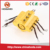 A0186 Professional ISO9001 Electric Wind Power Slip Ring