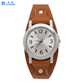 Hot! Classic watch with special strap designs of women fashion watches