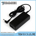 150W Laptop notebook ac adapter for DELL 19.5V 7.7A with pin inside,for DELL ac adapter