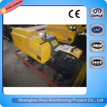 china machine used machinery construction edm wire cutting machine for reinforcing steel bar price