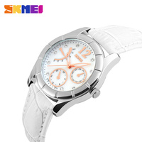 best selling products skmei latest watches design for ladies