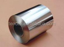aluminium foil for induction seal
