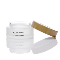 15ml 30ml 50ml 100g environmental bamboo lid frosted glass bottle cream jars stock empty cosmetic container