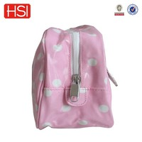 new products China wholesale cosmetic case, cosmetic pouch, toiletry bag