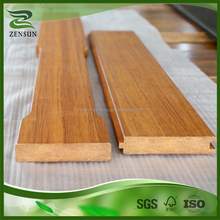 Heavy high quality natural bamboo flooring horse stable for wholesale