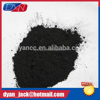 Dyan High quality coal based activated carbon manufacturer,granular activated carbon for water/air purification