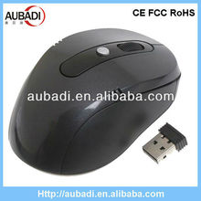 2.4G Cheapest Rapoo 7100 Optical Wireless Mouse