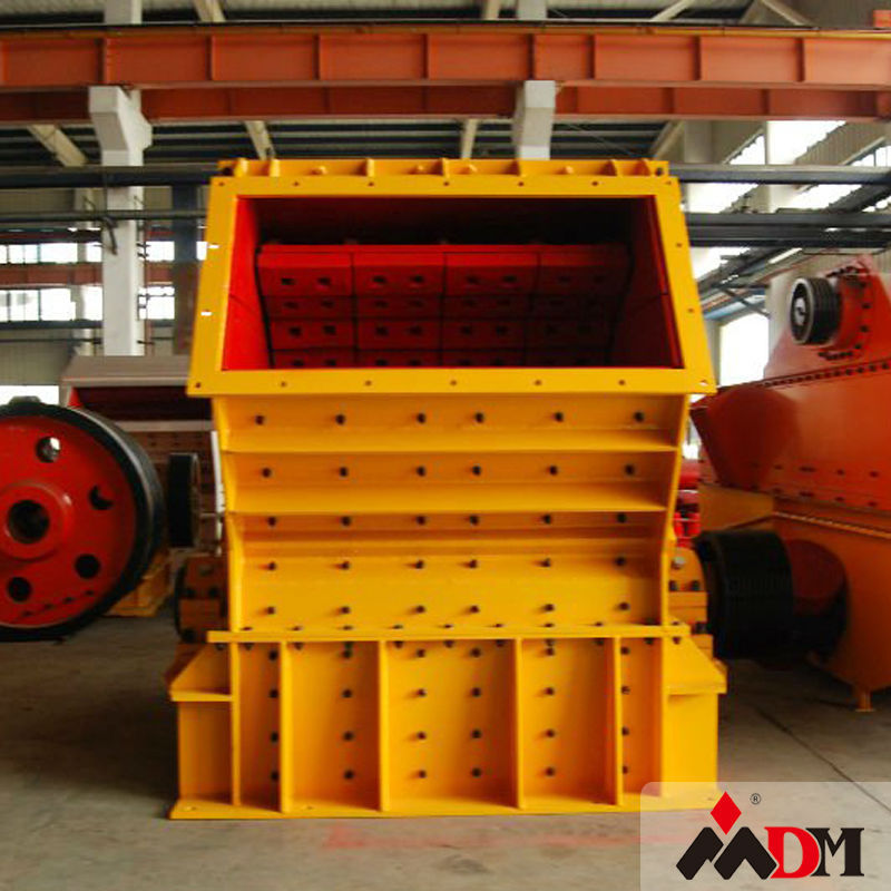 small rock pulverizer for sale approved CE ISO9001