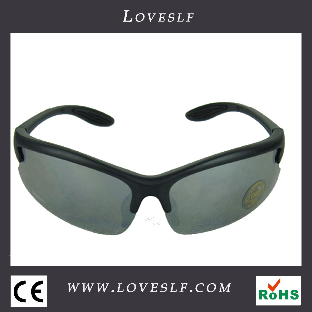 Loveslf military outdoor goggles high quality and best price glasses