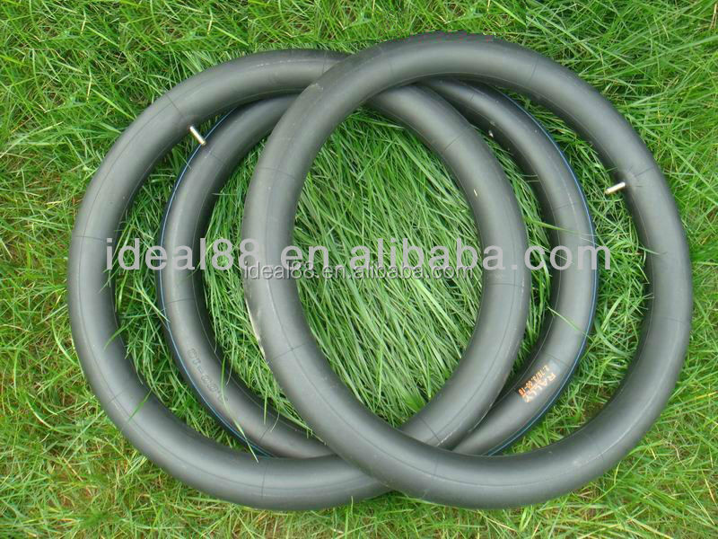 butyl rubber inner tyre tubes scrap and inner tube tyre