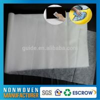 German Cleaning Cloth Spunlace Non Woven Fabric