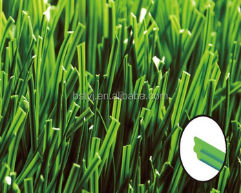 2017 double-stem grass,this is our best seller in the market