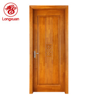 Longxuan solid wood doors photos china and indonesia the main door model luxury homes