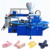 2016 hot-sell PVC Jelly and air blowing shoe making machine(20 workstations)