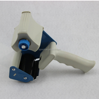 Factory Price Blue Color Tape Dispenser Tape Gun