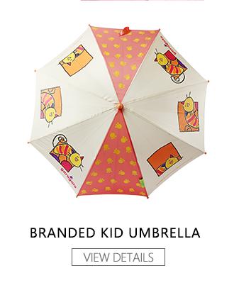 Huizhou blueprint umbrella co limited umbrella folding umbrella kids umbrella malvernweather Image collections