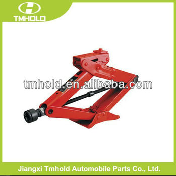 Best selling scissor car jacks