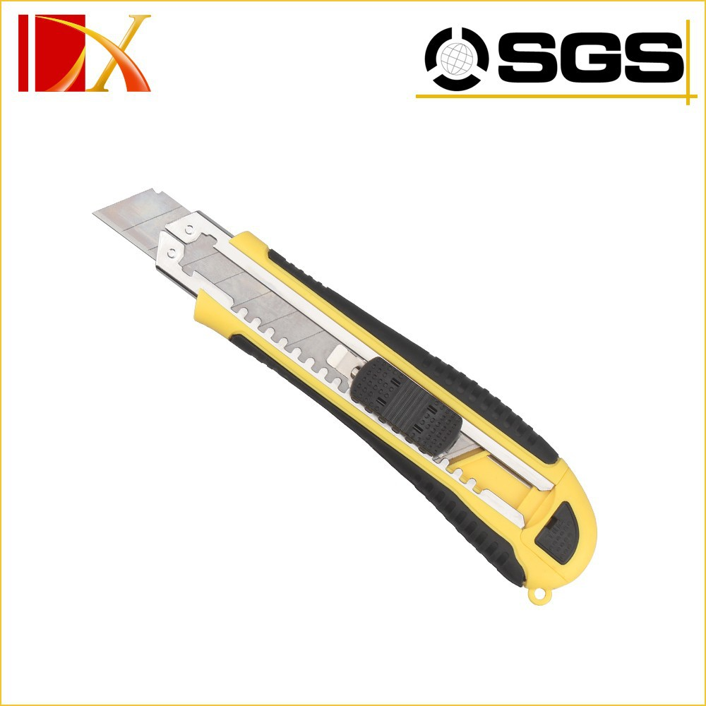 hot sale utility knife electric professional knife