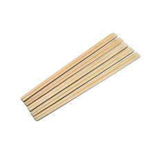 Branded bulk disposable catering personalized chopsticks for sale
