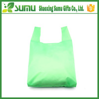 Super Quality China Alibaba Supplier Professional Non-Woven Wine Bags