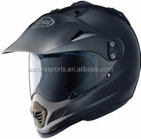 2015 Adult Safety Motorcycle Helmets,Carbon Fiber Motorcycle Helmets ECE for European Market, R&D ability to all Helmet