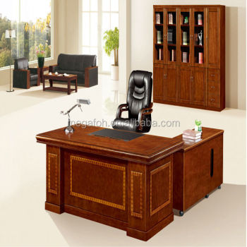High End Office Furniture Manufacturer In Guangzhou Ceo