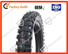 Good price motorcycle tyres/spare parts for sale 2.5/2.7-14