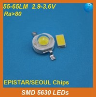 Hot selling 5730 SMD LED!!!smd diode size chart