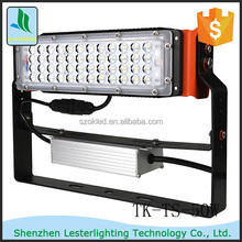 led flood light, waterproof led outdoor lighting lamps designers, aluminum 50w 100w 150w 200w 300w led flood light
