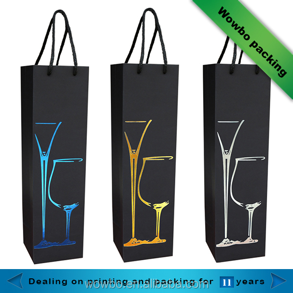 Customized research paper bags