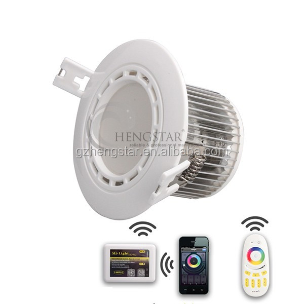 pir sensor switch 12 volt