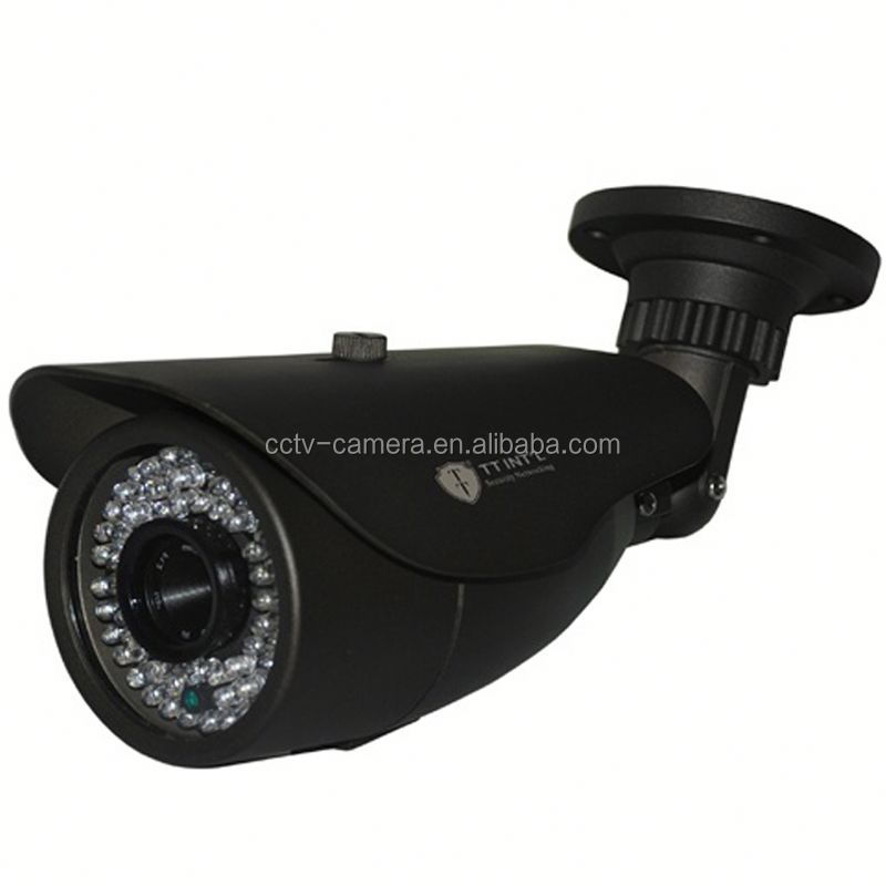 high quality cctv car number plate recognition camera