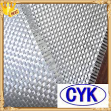 building material used fiberglass woven roving