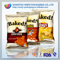 Color printing aluminum foil milk packaging material
