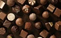 Italy Chocolate import export to Beijing