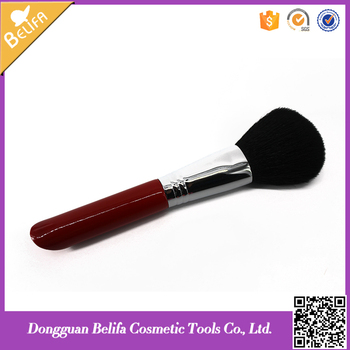 Cheap And High Quality Professional Make Up Brushes