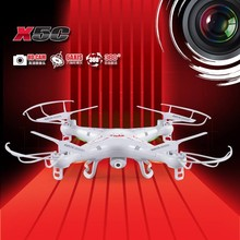 2.4G Big Long Distance RC Quadrocopter Quad copter with Video 2.0MP HD Camera,China Toys Drone Syma X5C X5SW X5CS X5SC X5